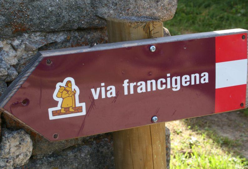 la-via-francigena-passa-per-roma
